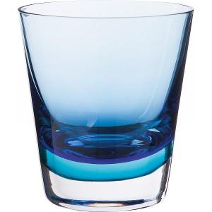 月夜野工房 絹被せオールド ブルー T1-0707-B 【ギフト対応不可】
