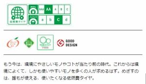 【新品タイヤ】YOKOHAMA BluEarth AE-01 165/55R14 72V 【1655514tire-pas】