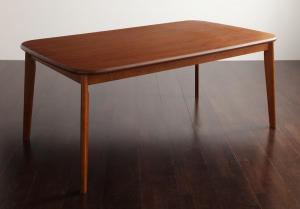 ダイニングテーブル セット 中古の通販wowma