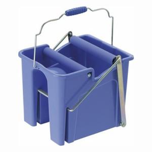 モップ絞り器 モップ水切り器 スクイザー コンドル 床掃除 水拭き
