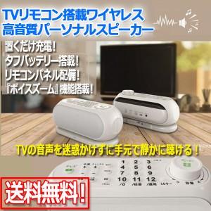 tmy5wの画像