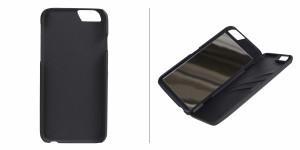 Velvet Caviar ヴェルヴェット キャビア iPhone8 iPhone7 7Plus 6s ケース スマホ iPhoneケース アイフォン ベルベット