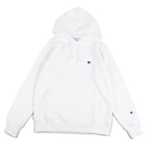 ホワイト(010)