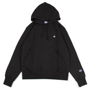 ブラック(090)