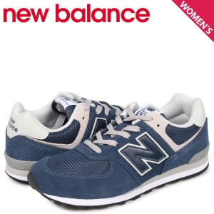 new balance 1260 bg3