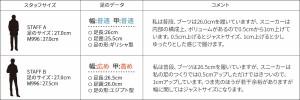 ニューバランス 990 メンズ new balance スニーカー M990XG4 Dワイズ MADE IN USA グレー