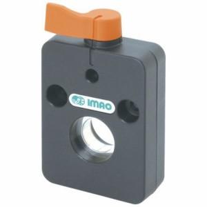 ESCO 13mm ( 1/2 ) ナットレンチ 【15日限定☆楽天カード利用でP14倍】 エスコ [I080115] EA605AF-13 (ラチェット式)