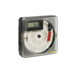 エムケー MK VFC70 温度記録計 ワクチン管理 548