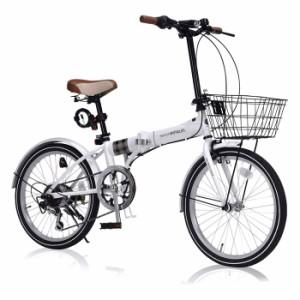 折りたたみ 自転車 ドンキホーテ ドンキホーテの折りたたみ自転車は価格が高い? 軽いコールマンの自転車を改造するならやめておけ!これがお勧め。