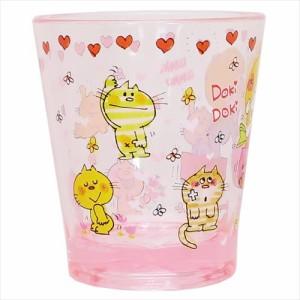 1695597065a98 ◇水森亜土 カラークリスタルカップ シーソー(C80)の通販はWowma ...