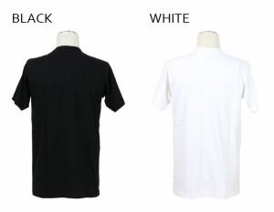 ロックTシャツ A Day to Remember ア デイ トゥ リメンバー 愛情を持った人々の為に バンドTシャツ メンズ レディース パンク
