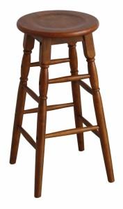 ハイスツール  バースツール  北欧 カウンタースツール スツール 天然木 カウンターチェア チェア ウッドチェア 椅子 いす おしゃれ ハイ