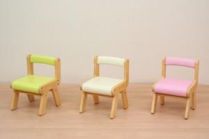 キッズチェア  ローチェア 木製 チェア チャイルドチェア 椅子 子供椅子 子供用椅子 子供用 イス リビング 子供部屋 ギフト プレゼント