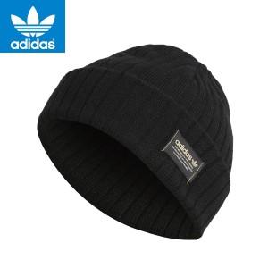 08488f9fe4031 adidas ORIGINALS アディダスオリジナルス正規品ニットキャップ帽子