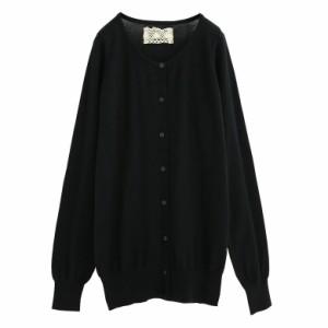 ブラック(2)