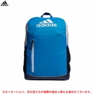 212b826cdc3e2d adidas(アディダス)KIDS バックパック 9L(ETX20)スポーツ カジュアル リュックサック アウトドア