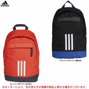 9c016b2e09ab adidas(アディダス)クラシック 3Sバックパック(FAR05)スポーツ カジュアル リュックサック アウトドア