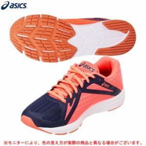 3860c8e1fb ASICS(アシックス)アンプリカ(T875N)ランニングシューズ マラソン レディース