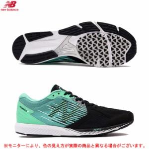 ec97566f43f88 new balance(ニューバランス)NB HANZOR M MHANZR(MHANZRE22E)ランニング マラソン ジョギング 2E