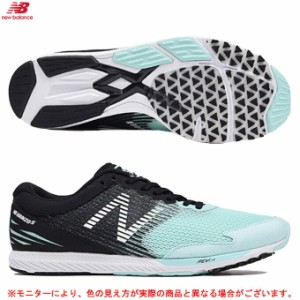 c6f45212d4009 new balance(ニューバランス)HANZOS W(WHANZSR2D)スポーツ ランニング マラソン ジョギング トレーニング D