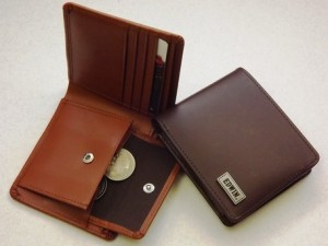 9dd798480c43 二つ折り財布 メンズ 小物 EDWIN エドウィン 二つ折り 札入 財布 ウォレット 札入れ ビジネス