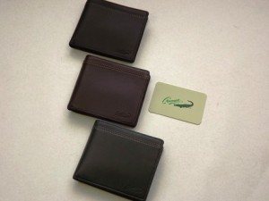 f12d747413c0 長財布 メンズ 小物 Crocodile クロコダイル 2つ折り 財布 メンズ財布 ウォレット 札入れ 小銭入れ コイン