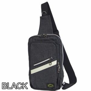 73d2a51e2a14 ボディバッグ メンズ バッグ 斜めがけ 縦型 ワンショルダー デニム生地 ショルダーバッグ 鞄