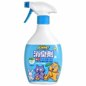 JP液体消臭剤 スプレー 400ml