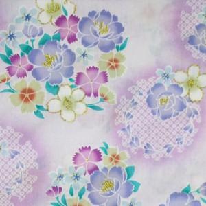 K.花の香(紫)
