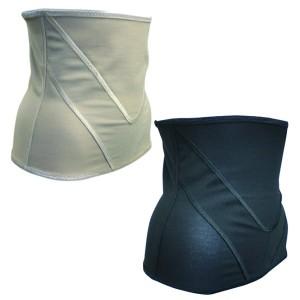 Vアップシェイパー 加圧はらまき 腹巻き 腹式呼吸 ブイアップシェイパー