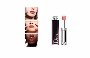 【Dior(ディオール )】【国内正規品】アディクト ラッカー スティック_ショッパー付き (457 パーム ビーチ)