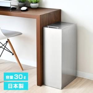 粋 sui 巾 SU-W-006C(財布 ウォレット 栃木レザー 革 レザー 革製品 革財布 小さな財布 小さい財布 小財布 ミニ財布)
