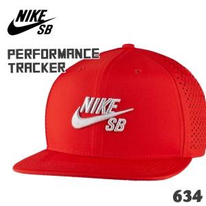 release date: fe799 294f9 キャップ 帽子 ナイキ NIKE SBパフォーマンストラッカー