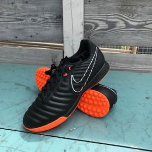 サッカー トレーニングシューズ NIKE(ナイキ) レジェンドX7アカデミーTF