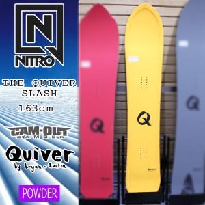 Nitro Womens Drop Snowboard Nitro Snowboards 830351