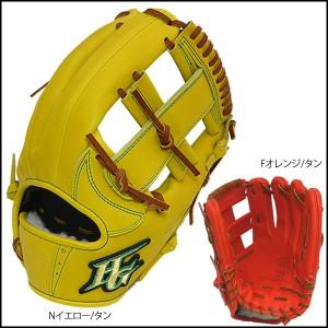 野球 グラブ グローブ 一般硬式用 ハイゴールド HI-GOLD 技極 プロフェッショナルシリーズ 内野 三塁手用 オールラウンド用