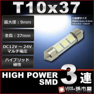 【ライセンスランプ(ナンバー灯) LED】 BMW Z4(E85)用LED 【孫市屋車種別】