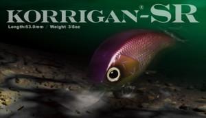 depsコリガン−SRkorriganSR#37ブラックバックチャートver2