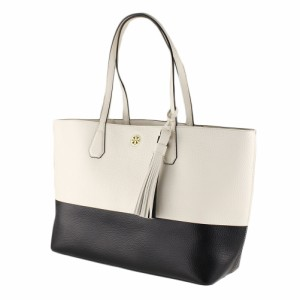 613d31025f7 トリーバーチ トートバッグ TORY BURCH 46157 COLOR BLOCK PERRY TOTEの ...