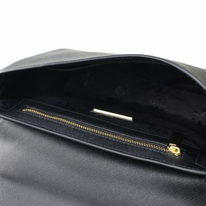 トリーバーチ ショルダー・ポシェット TORY BURCH 47385 EMERSON ADJUSTABLE SHOULDER BAG