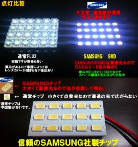 最強光サムスンチップLEDルームランプ★ジュークF15系128連級