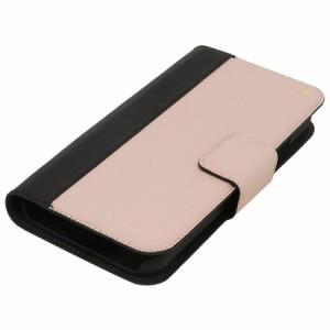 9ee6d1cd179c 【ポイント2倍】ケイトスペード iPhone X/XS 手帳型 アイフォン X/XS ケース レディース KATE SPADE WIRU0997  299 アウトレット