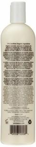"""""""ジョンマスターオーガニック ラベンダー&アボカドインテンシブコンディショナースリムビッグ 473ml"""""""
