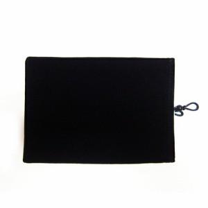 メール便送料無料/アイリバー ITQ701 WOW タブレット16GB ITQ701-16GB-BLK[7インチ]ブルーライトカット 指紋防止 液晶保護フィルム と