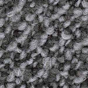 防汚性・耐候性・耐薬品性に優れたタイルカーペット サンゲツ NT-750P ツィード サイズ:50cm×50cm 20枚セット 色番:NT-753P【防炎】【