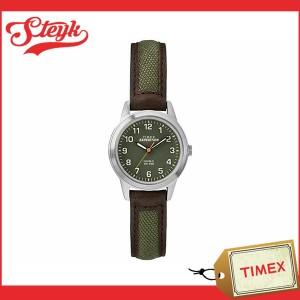 e12d479776 TIMEX タイメックス 腕時計 TW4B12000 アナログ レディース の通販はWowma!(ワウマ) -  STEYK|商品ロットナンバー:328340648