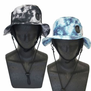 45fa8af1c169a ジュニアサーフハット 帽子 RUSTY(ラスティ)968-901(2018ss) 1点