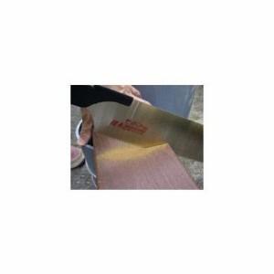 【リフォーム用品】 ゼット販売 ゼットソー硬木250 替刃