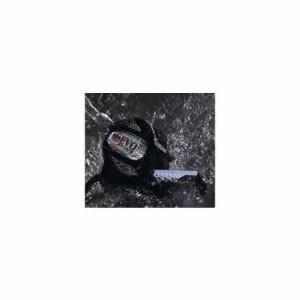 【リフォーム用品】 ムラテックKDS ダブルジーEVOステンレス 25巾5.5M GGEVOS25−55