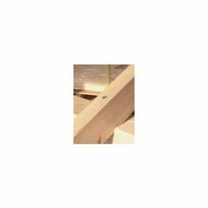 【リフォーム用品】 カナイ タルキーネジ L=115mm シルバー TN-115S 100本入 ※メーカー在庫限り